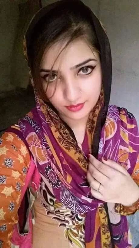 Pin By Syedmustakim On Indian Beauty In 2019 Pakistani