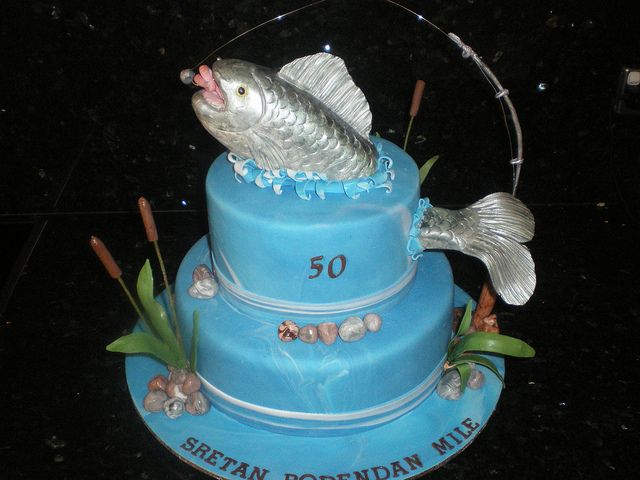 456 best morskie klimaty images on Pinterest Nautical cake
