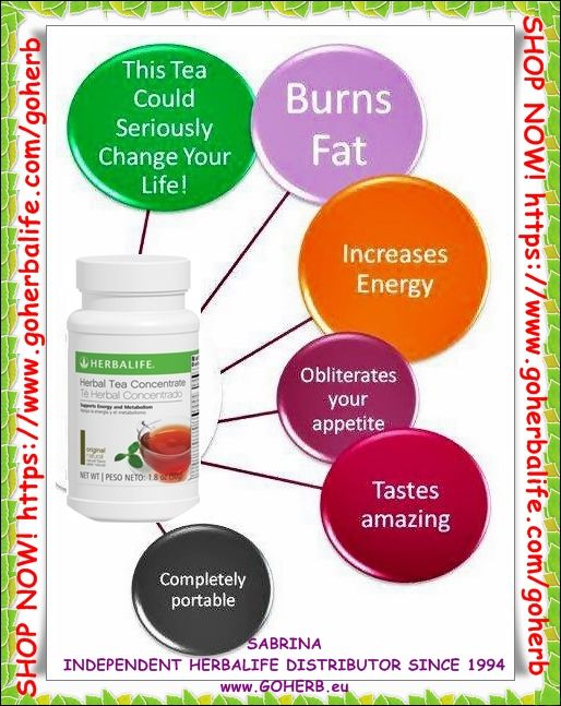 25+ best ideas about Herbalife Products on Pinterest ...