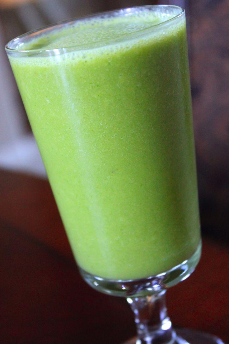 best nutribullet images on pinterest juice smoothie healthy