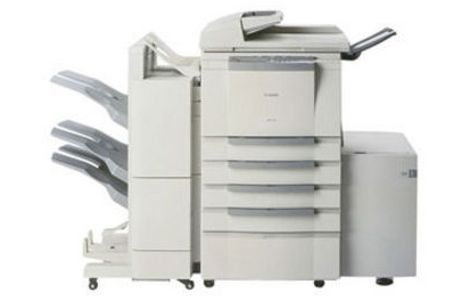 Canon GP335 Printer Driver Download - http://www.printeranddriver.com/canon-gp335-printer-driver-download/