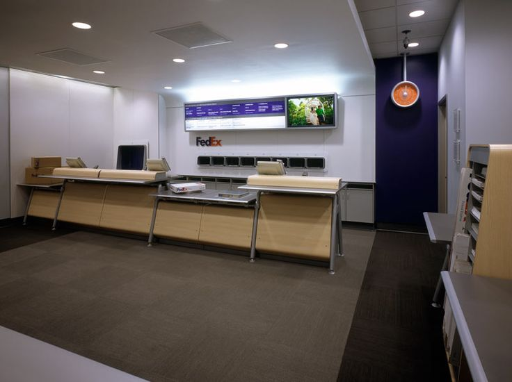 New Interior Design Internships Los Angeles With Enhancing Customer Service