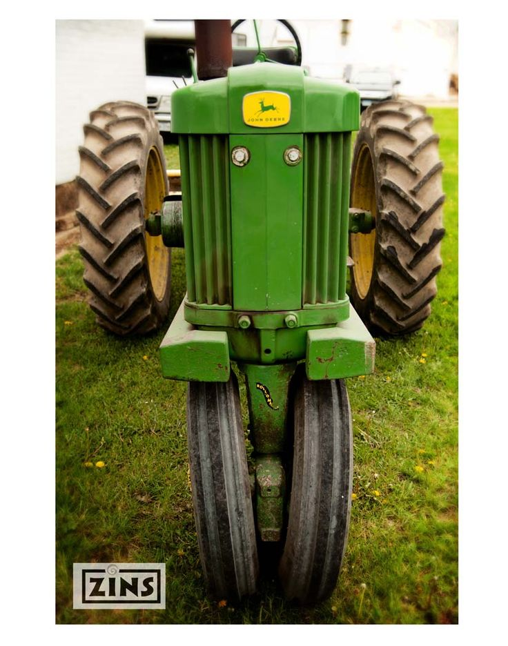 Tractor Front End Weights : Best images about john deere on pinterest