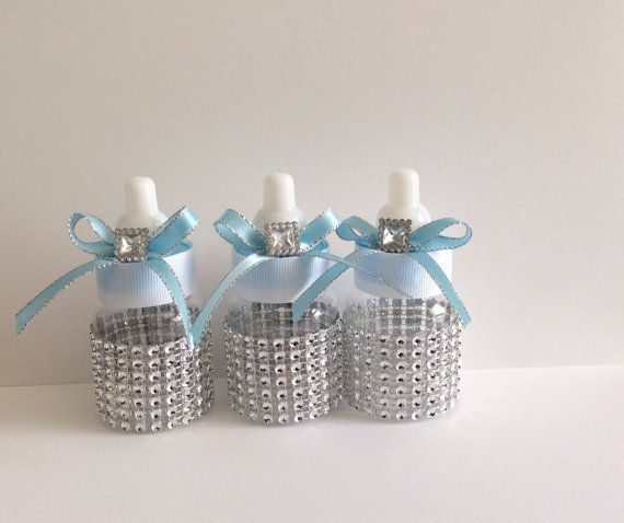 Prince Baby Shower Favors: 17 Best Images About Grayson Robert's Baby Shower On