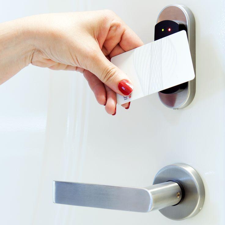 Porte Blindate Albert - design e sicurezza