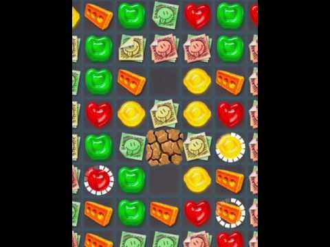 Gummy Drop! - Android Apps on Google Play
