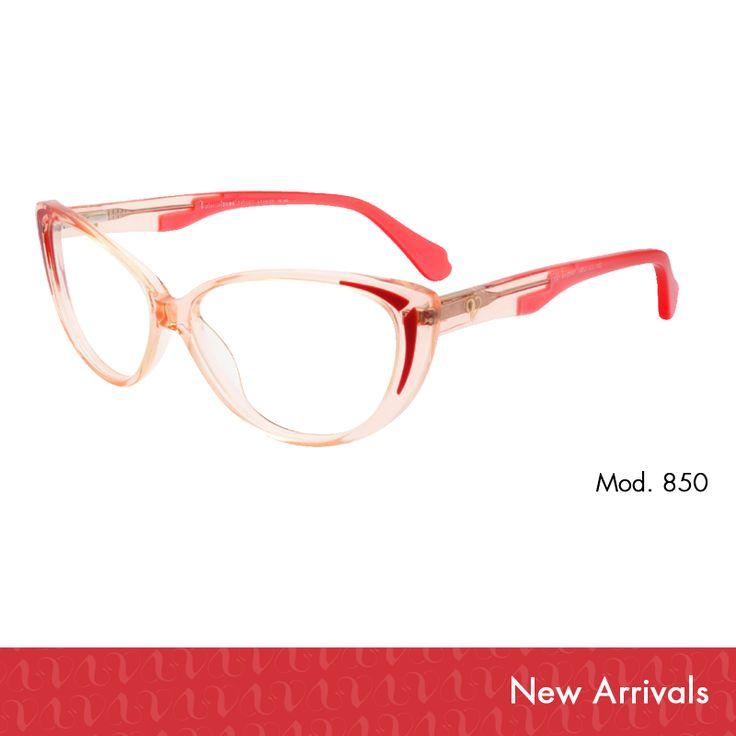 Mod. 850 Color 006