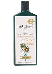 Alchemy Conditioner Jojoba 225Ml - Amcal Chempro Online Chemist