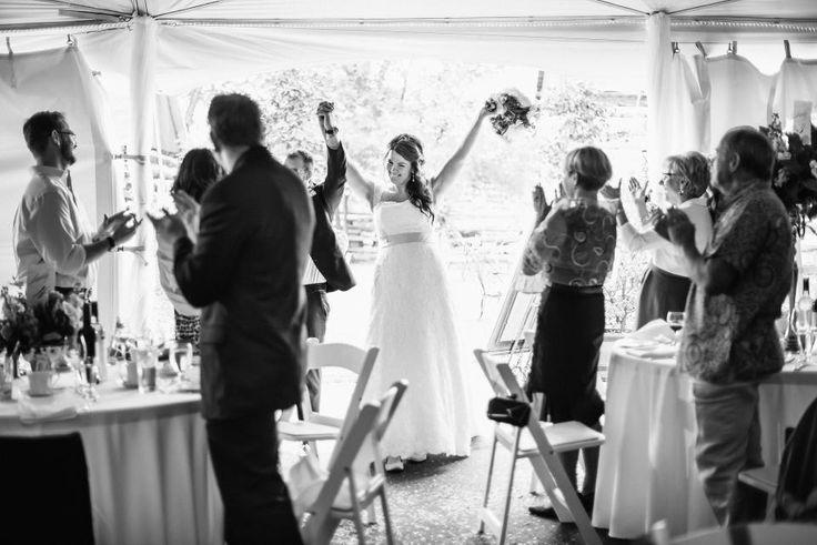 Stonefields Weddings | |Ben Welland and Colleen Johnson byfield-pitman photography | byfieldpitman.com|http://www.byfieldpitman.com