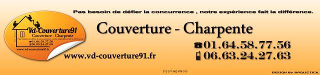 LE METIER DE COUVREUR : COUVERTURE DE TOIT EN ARDOISE