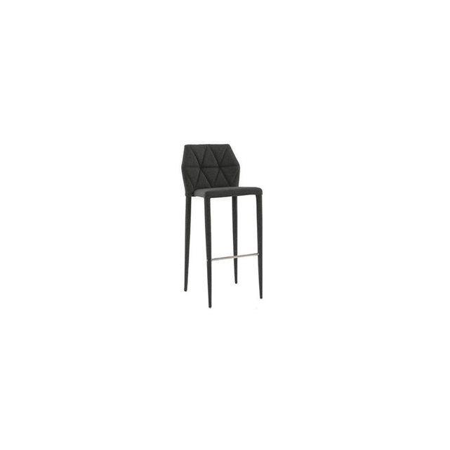 beautiful tabouret de bar design grises lot de karla with tabouret de bar petit prix. Black Bedroom Furniture Sets. Home Design Ideas