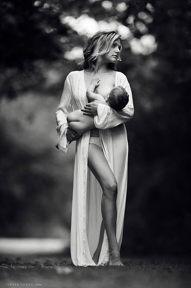 Ivette-Ivens-Photography