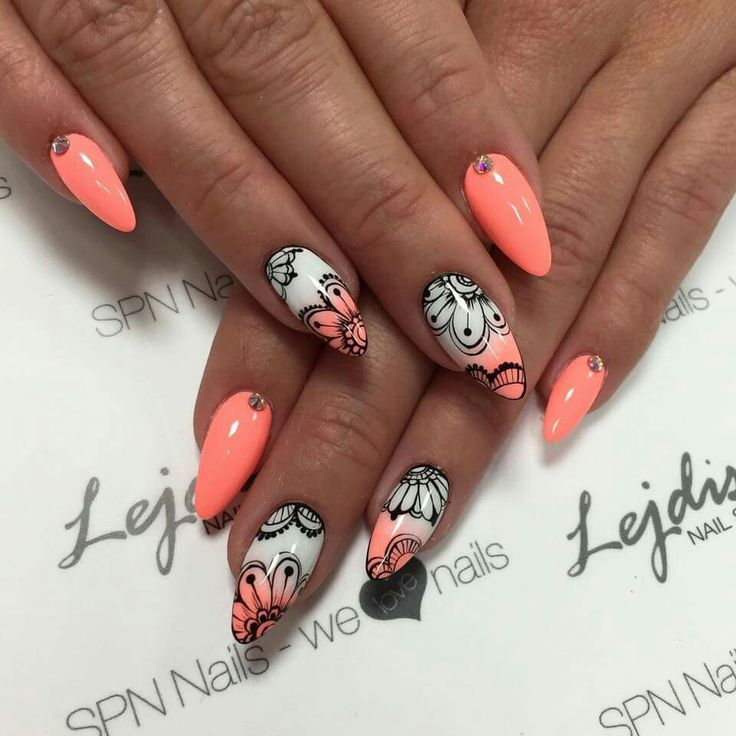 Love the colors and design but not the shape!