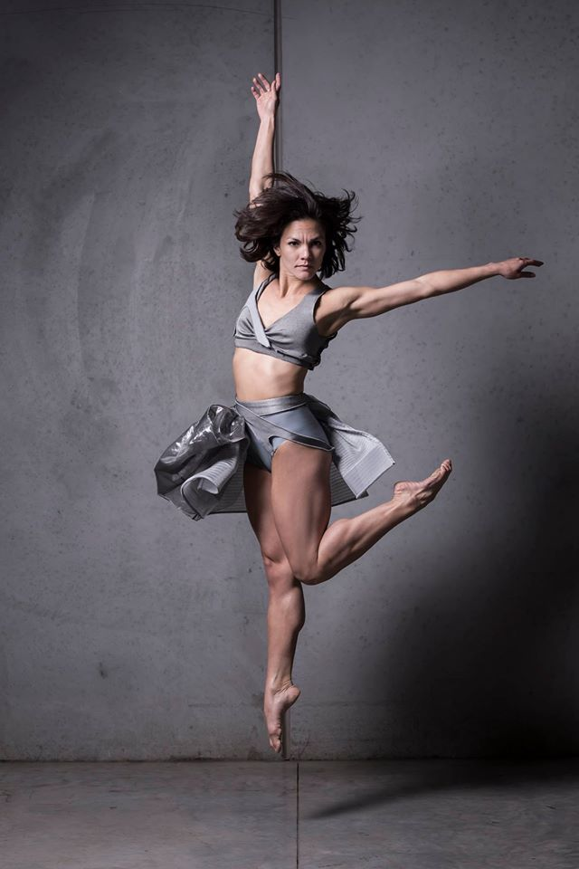 "Janessa Dufty. Toni Matičevski costume designs for ""Triptych Costume Sneak Peek"" © Sydney Dance Company. Photo by Pedro Greig Photography & FILM I sydneydancecompany.com I  I tonimaticevski.com I I petergreig.com I ✅@sydneydanceco ✅@toni_maticevski ✅@pedrogreig - Official fan PAGE/ Broadway Dance Magazine - BDM site/ broadwaydancemagazine.com #PedroGreig #SDCTriptych #ToniMatičevski #SydneyDanceCompany #HollyDoyle #JanessaDufty #JesseScales #CassMortimerEipper"