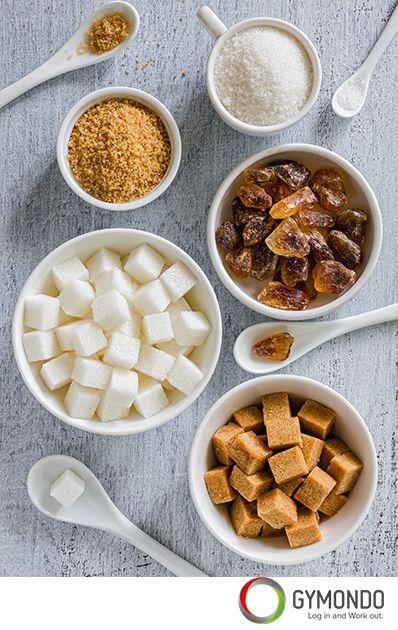 """Achte auf Synonyme für Zucker, denn oft steht auf der Zutatenliste nicht einmal das Wort """"Zucker"""". Begriffe wie Molasse, Sucrose (bzw. eigentlich alles was auf """"-ose"""" endet), Honig, Fructose, Sorbit, Mannit, Xylit, Isomalt etc. weisen aber darauf hin, dass dieses Produkt vielleicht gar nicht so gesund ist, wie Du denkst! Als Faustregel gilt: Fast alles was Du nicht lesen oder aussprechen kannst ist ungesund."""