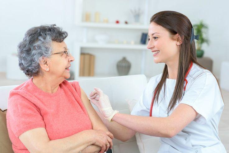 Adultos mayores deben considerar vacunación contra neumococo como importante acto de prevención - http://plenilunia.com/prevencion/adultos-mayores-deben-considerar-vacunacion-contra-neumococo-como-importante-acto-de-prevencion/37339/