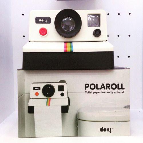 the 25+ best ideas about derouleur papier wc on pinterest