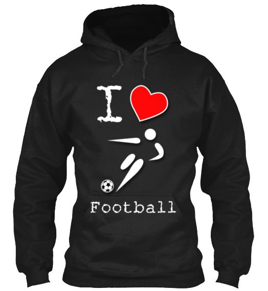 Cool Tee Designed For Football Lovers.  Find It At http://teespring.com/FB_invitation#pid=212&cid=360