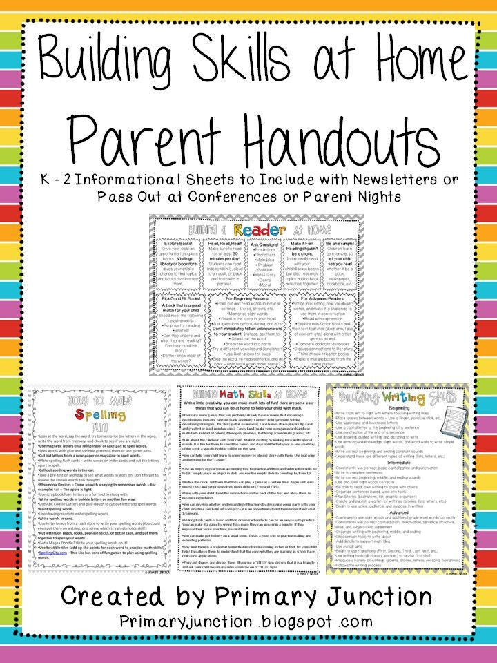 66 best Free Teacher Resources images on Pinterest | Resources for ...