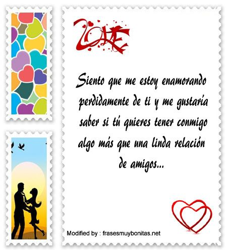 frases de amor a primera vista largas,frases de amor a primera vista para facebook: http://www.frasesmuybonitas.net/frases-para-una-chica-que-acabo-de-conocer-y-me-gusta/