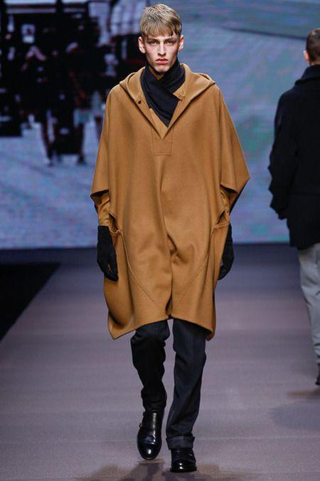 Dsquared Men S Aw   Milan Fashion Week