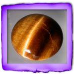 Ochi de Tigru - proprietati fizice si metafizice, indicatii terapeutice - Energia Cristalelor