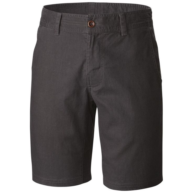 Southridge Short