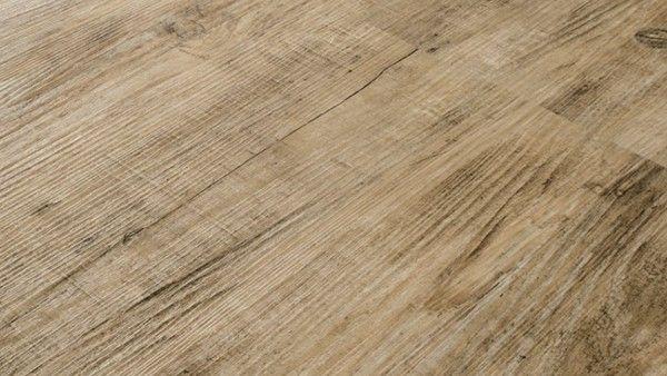 Mit Hdf Tragerplatte Click Verbindungssystem Kantenquellgeschutzt Antibakteriell Trittschalldammung Holzstruktur Abmessung 9 Vinylboden Vinylboden Eiche Boden