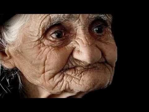 """Nota nunca olviden a los mas viejos de la familia... """"EL DIA QUE ME VOLVI INVISIBLE"""" - MARIANO OSORIO -"""