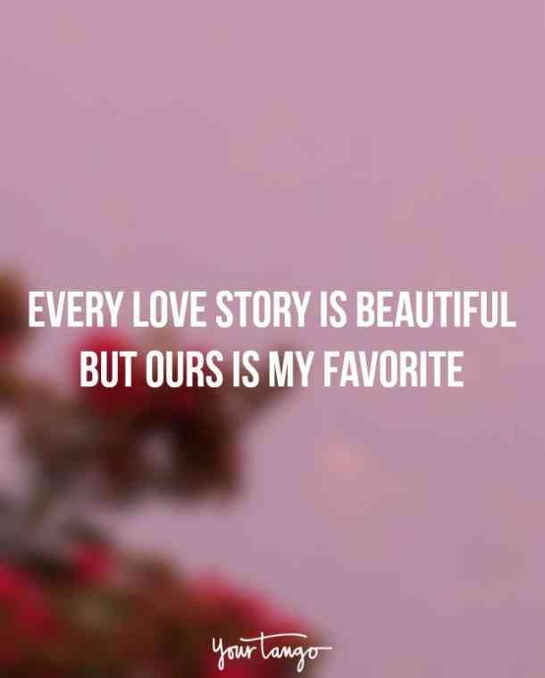 70 Best Anniversary Quotes To Share With Your Loved Ones Anniversary Quotes Anniversary Quotes For Him Love Anniversary Quotes