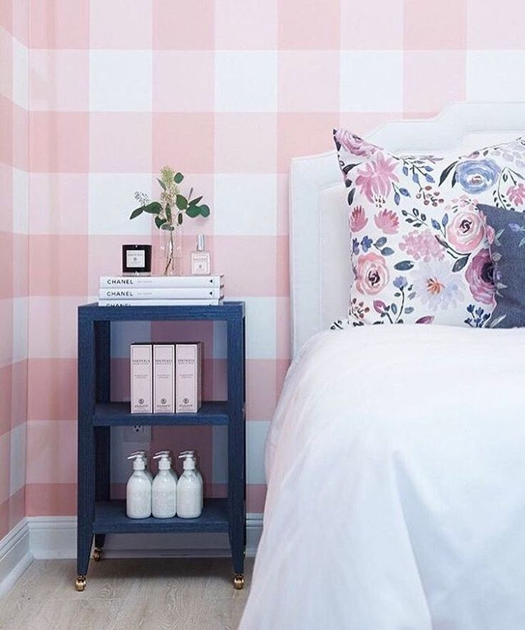 25+ Best Ideas About Plaid Wallpaper On Pinterest