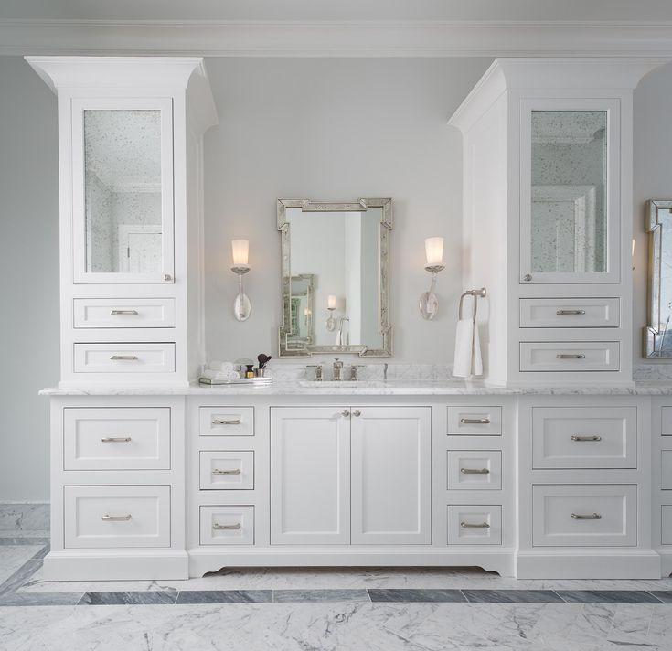 top 25+ best southwestern bathroom faucets ideas on pinterest