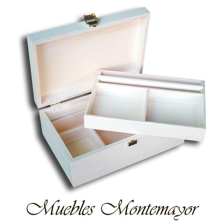 M s de 1000 ideas sobre comprar cajas de madera en - Muebles auxiliares montemayor ...