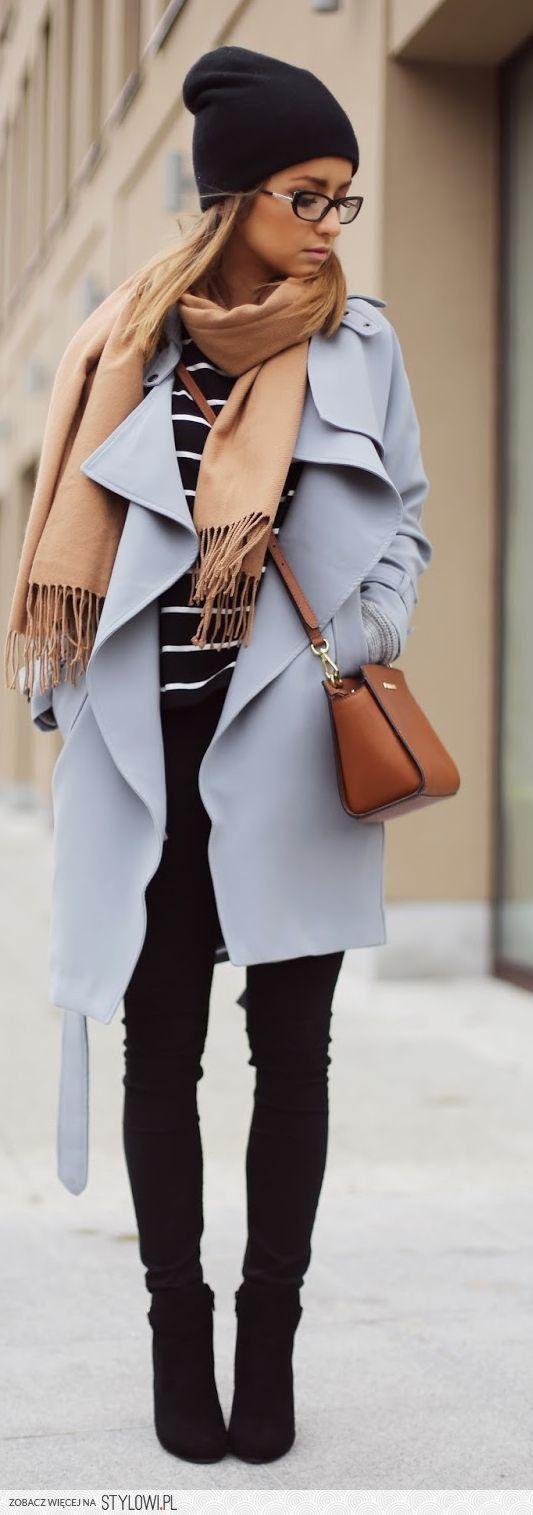 Love love this coat!