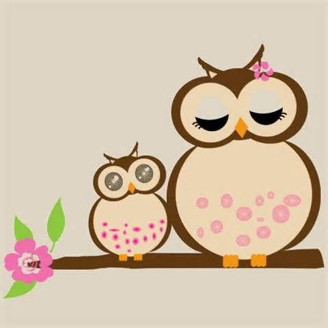 Cartoon owls yahoo image search results teacher stuff for A cartoon owl