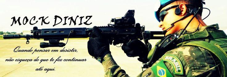 Mock Diniz