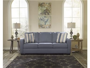 Shop For Signature Design By Ashley Sofa, And Other Living Room Sofas At Royal  Furniture And Design In Key West, Marathon And Key Largo, FL.