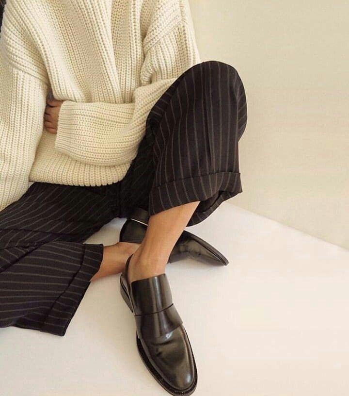 Pin By Hart 01 On Style I Like Fashion Style Minimalist Fashion