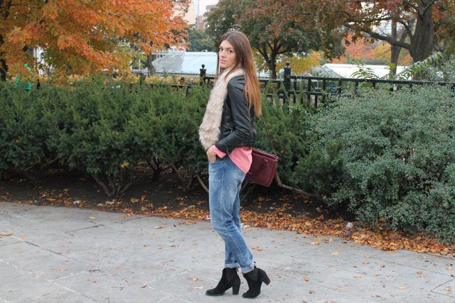 www.fashiontothenine.blogspot.com