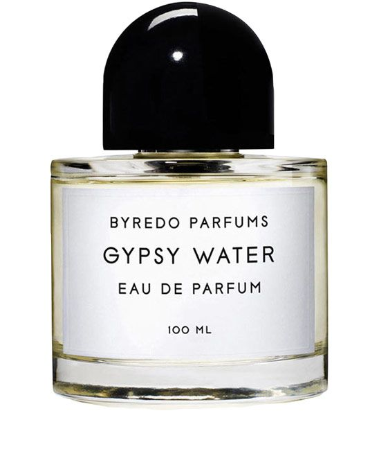 Byredo Parfums Gypsy Water Eau De Parfum 100ml, Byredo Parfums