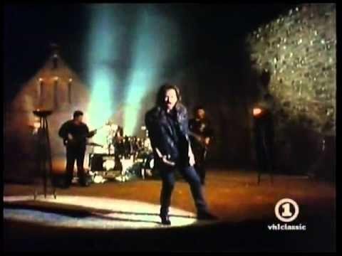 <3 <3 <3 Black Sabbath - Headless Cross