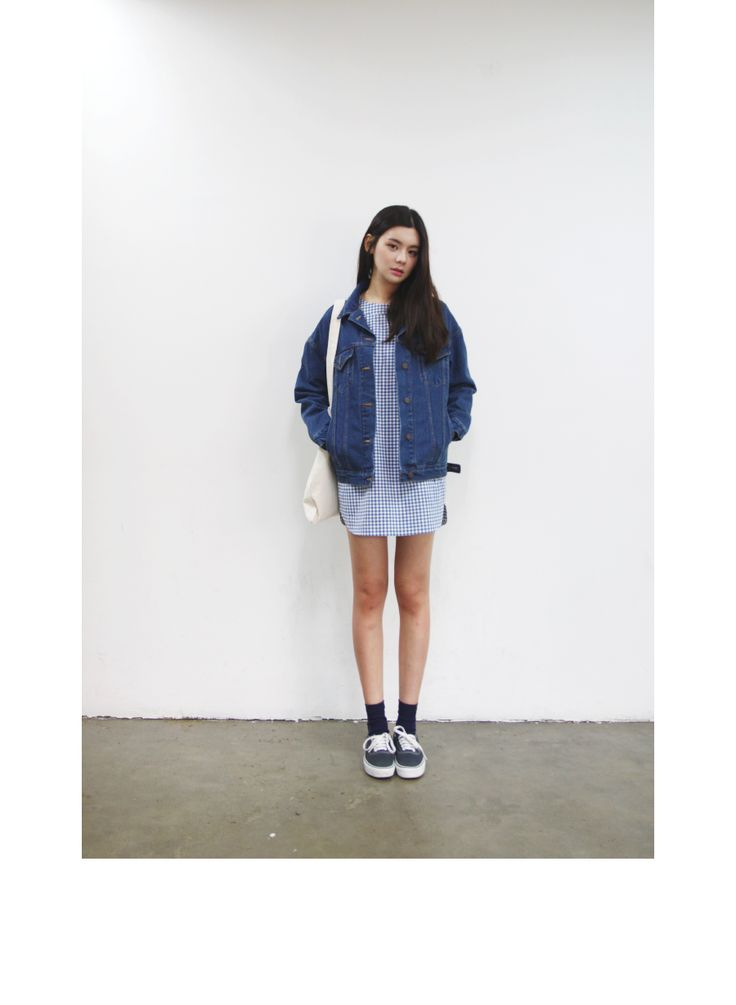 1000+ images about Street Style on Pinterest | Vans Girls Vans Checkerboard and Vans Classics