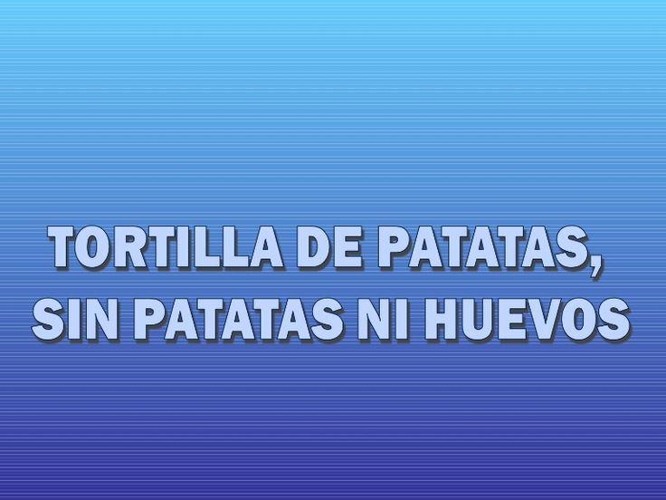 Racionamiento de alimentos durante la dictadura de Franco.