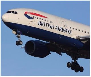 Mega international carrier British Airways have confirmed they will be offering free flights to few of their loyal premium customers who choose to fly with the Airline on Nigerias independence day 01 October 2017. According to the Airline this is to celebrate Nigerias independence at 57 as well as to appreciate and thank their numerous loyal and premium customers who have kept faith with the airline and have constantly shown their loyalty by their continuous patronage. On Independence Day…