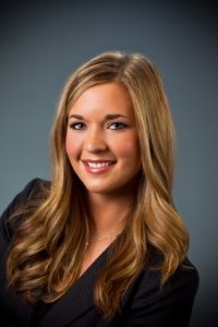Katie Pavlich...Conservative women rock!!!