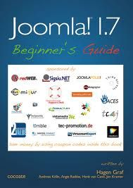 Why Drupal is better than Joomla - To know more visit our site ~ http://www.blisstering.com/services/drupal-development