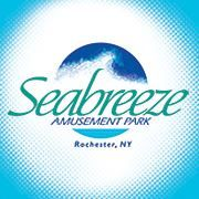 Seabreeze Amusement Park provides the ultimate in family fun in Upstate New York, with over 60 rides & attractions including four roller coasters (Jack Rabbit, Whirlwind, Bobsleds, Bear Trax), thrill rides (like the Screamin' Eagle, Revolution 360, Log Flume), live shows (Cirque En Vol), a waterpark (includes Hydro Racer, Wave Pool, Soak Zone), kiddie rides, and more.