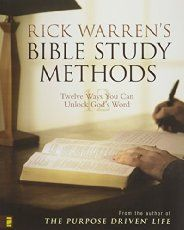 It has never been easier to study the Bible. Hundreds of free Bible study tools including concordances, Bible encyclopedias, Bible dictionaries, commentaries, lexicons, atlases, online articles, sermons, videos, and more are available. BibleGateway Bible Keyword Search Topical Index Bible Commentaries BibleHub Bible Concordances Topical Bibles Bible Encyclopedia Bible Dictionary BibleStudyTools.com Bible Commentaries Bible Lexicons (Greek & Hebrew) Bible … Read more...
