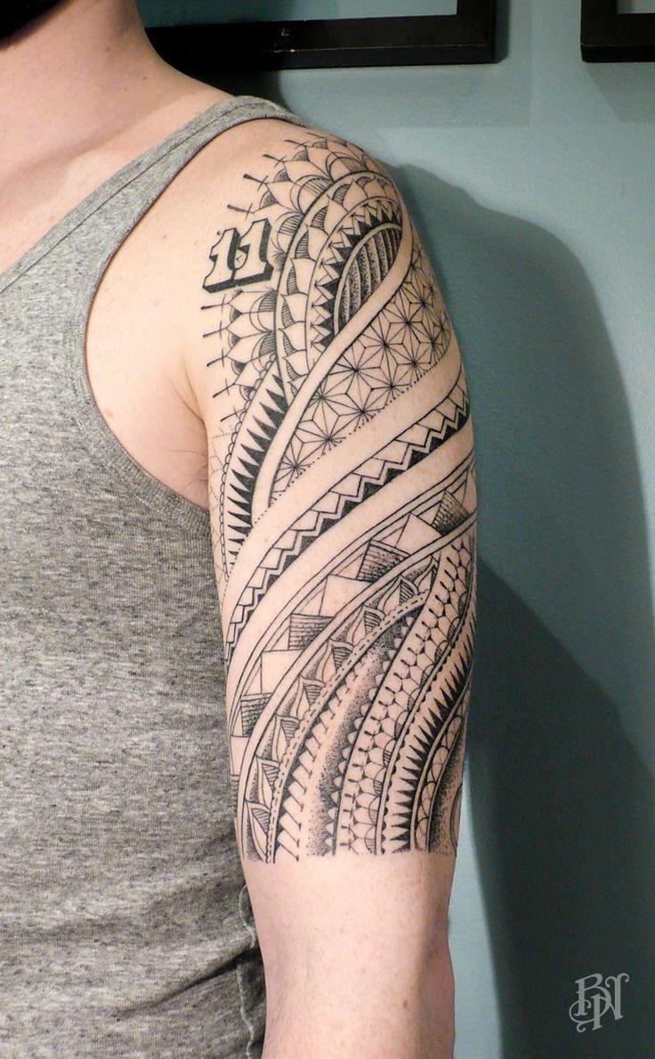 347 best tattoo images on pinterest tattoo ideas for Salon tattoo paris