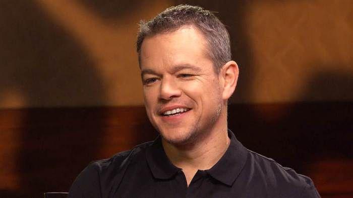 'Ocean's Eight': Matt Damon estará na versão feminina de 'Onze Homens e Um Segredo'